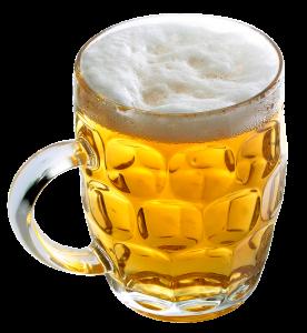beer 1669298 1280